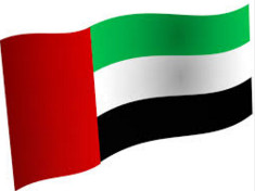 Dubai Chamber members' exports up 16.4% at the end of November, 2011