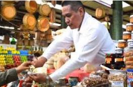 Mexico: A Market Apart