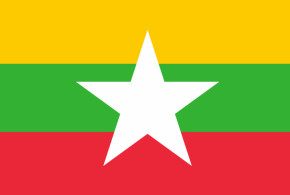 Exporting to Myanmar