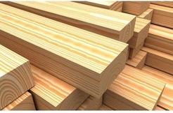 Pine White Lumber (Canada)